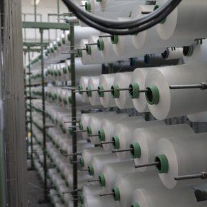 AquaBagStop tkané protipovodňové vrecia