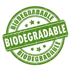 biodegradable AquaBagStop