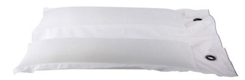 2-komorové absorpčné vrece AquaBagStop